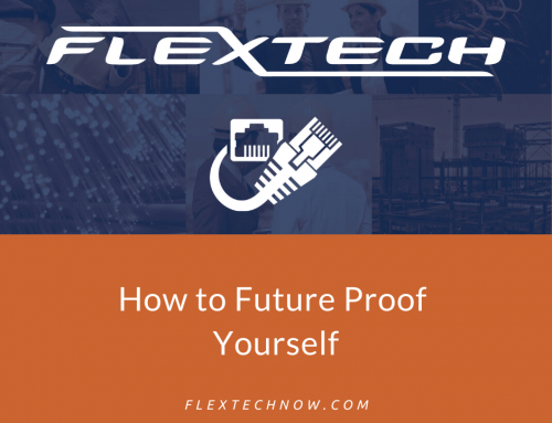 How to Future Proof Yourself