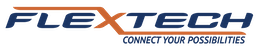 Flex Tech Logo