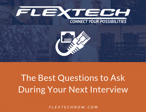 The Best Questions to Ask During Your Next Interview