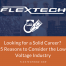Looking for a Solid Career? 5 Reasons to Consider the Low Voltage Industry